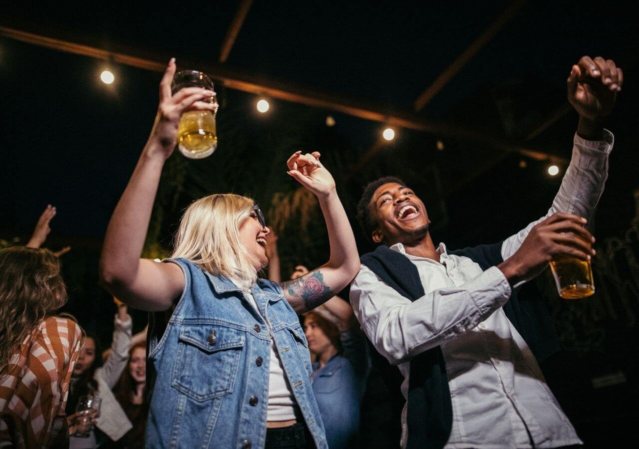 https://www.germanclubtivoli.com.au/wp-content/uploads/2021/07/German_club_dance-1.jpg
